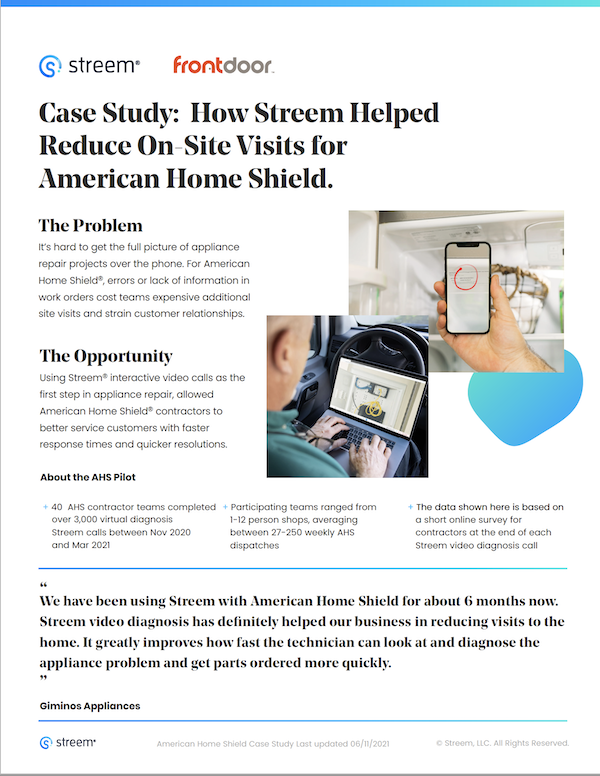 AmericanHomeShield_CaseStudy_coverimage