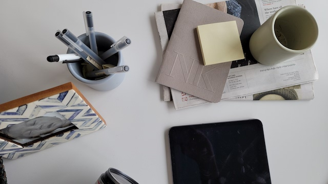 Digital.workforce.transformation.desk.aides.640